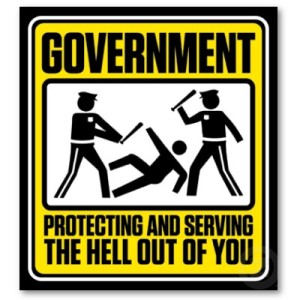 the_government_warning_poster-p228076763569607017trma_400