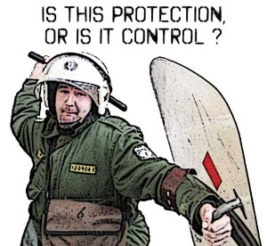 police_officer__is_this_protection_or_is_it_control