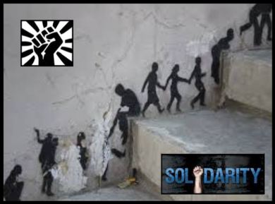 Solidarity3.jpg